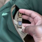 Tom Bihn Guide's Edition Paragon Backpack