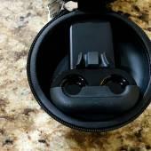 Shure True Wireless Secure Fit Adapter
