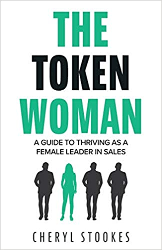 The Token Woman Book Review