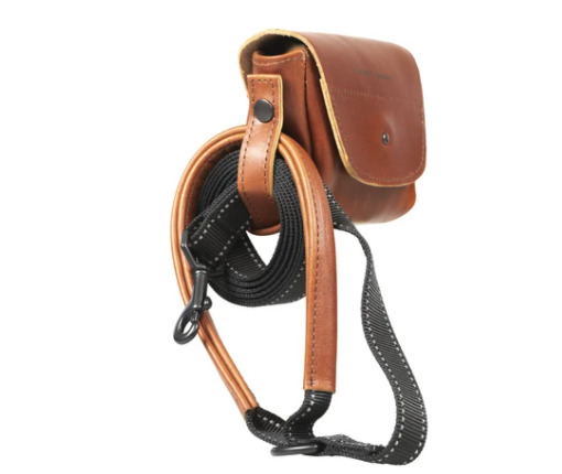 WaterField Wag Dog Leash and Wag Hip Pack