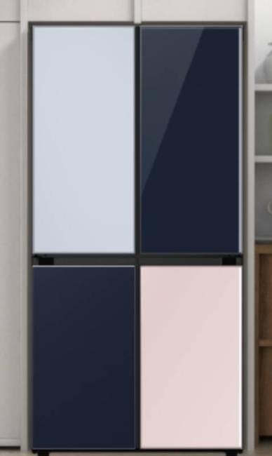 Samsung BESPOKERefrigerator