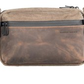WaterField Hip Sling Bag Collection