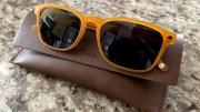 Opolis Optics Largo Sunglasses Review: Perfect Shades for the Summer