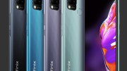 Infinix Hot 10S Review: Offers Flagship Features at a Budget Price