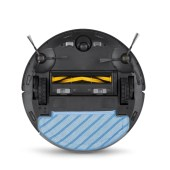 ECOVACS DEEBOT OZMO N8 Pro Plus