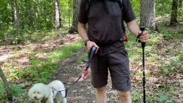 Enjoy the Great Outdoors with the Right Hiking Gear