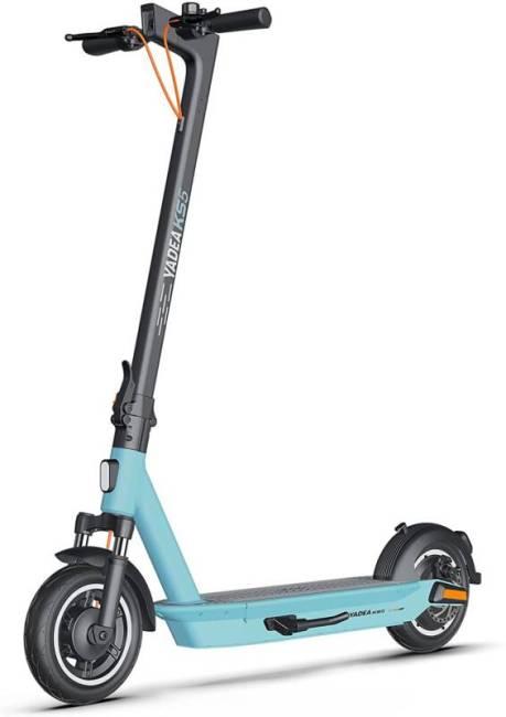 YADEA Electric Kick Scooter KS5