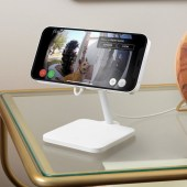 Twelve South Forte for iPhone with MagSafe