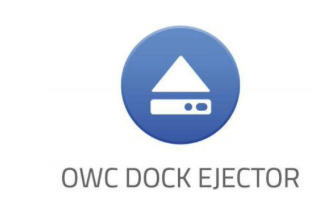 Want to Win an OWC USB-C Travel Dock E? Here's How!