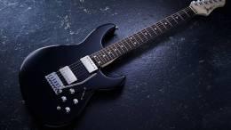BOSS EUROS GS-1 Electronic Guitar