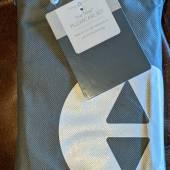 Sleep Number True Temp Pillow Case Packaging