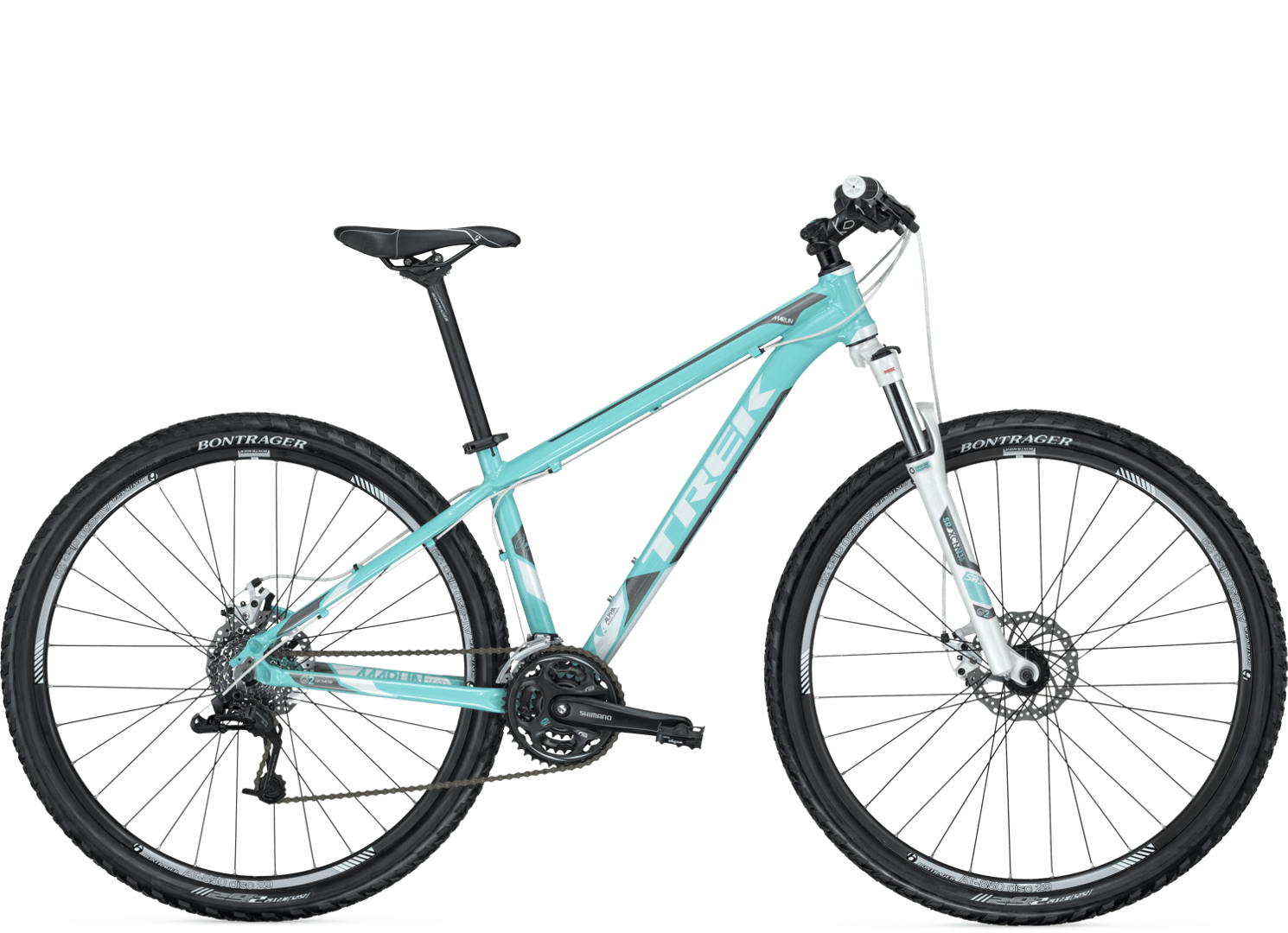 Trek Bikes Sale Print Discount