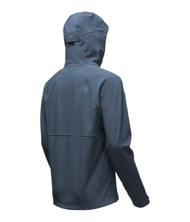 Men's APEX Flex Gortex North Face Jacket – Bring on the Rain