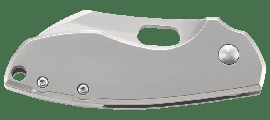Columbia River Knife and Tool CRKT Pilar–Minimalist EDC Gear