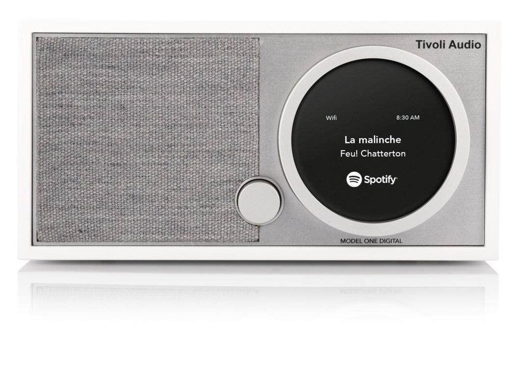 Tivoli Model One Digital Audio System
