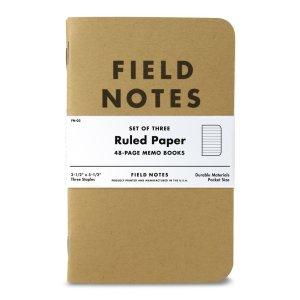 best pocket notebooks
