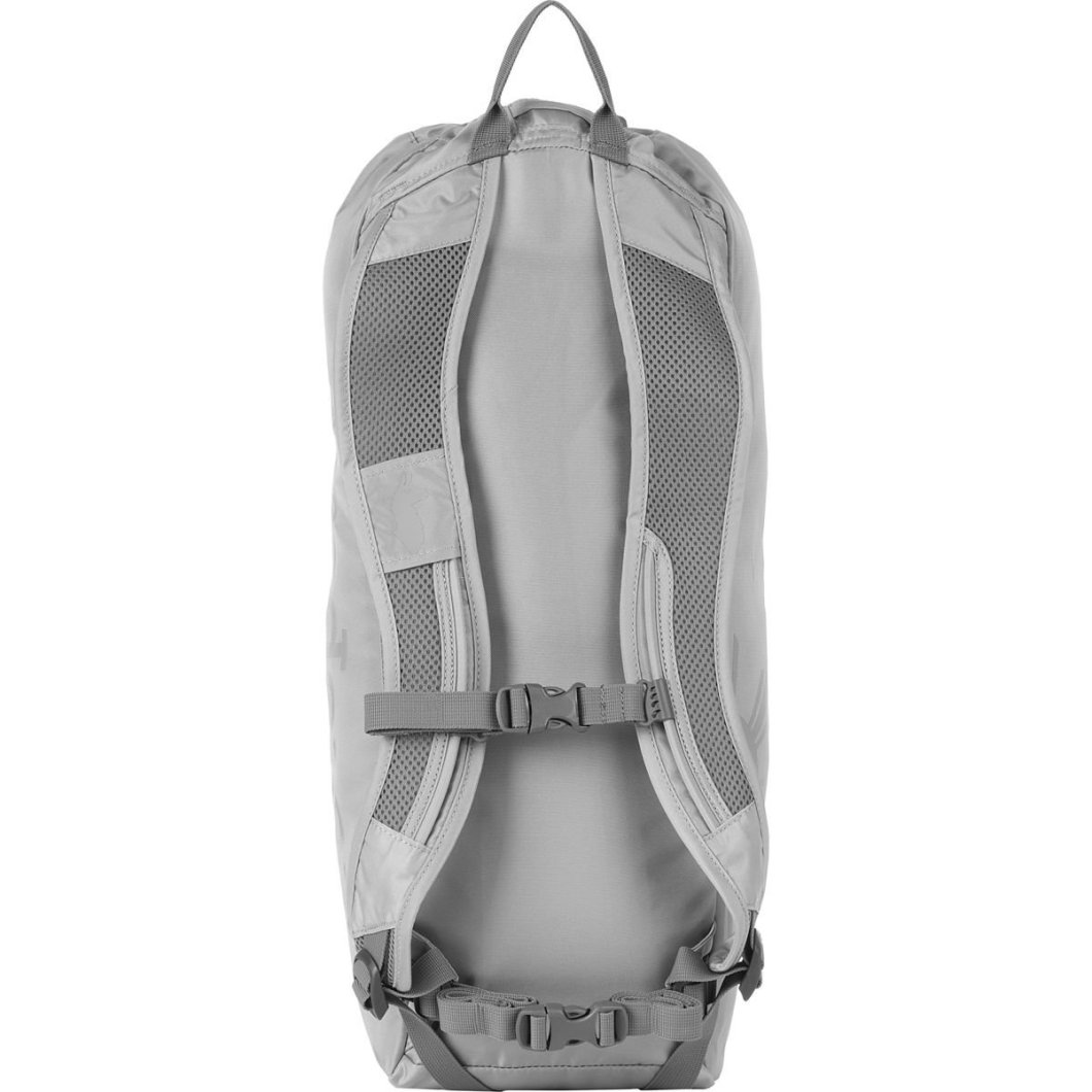 The CotoPaxi Luzon 18L is an Ultralight Daypack for any Adventure