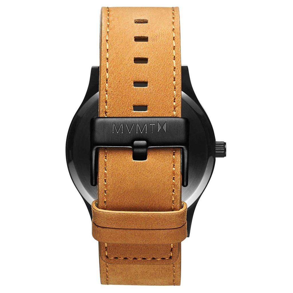 MVMT Classic: A Timeless Men's Watch
