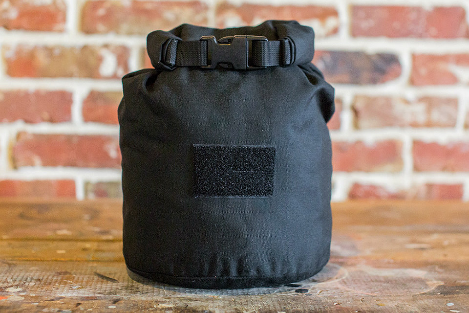 goruck tough bag sack