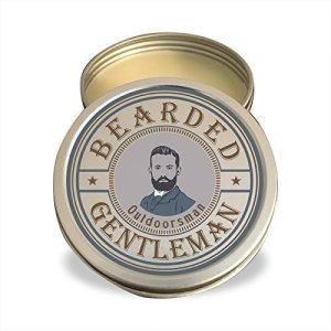 Bearded-Gentlemnan-Beard-Balm
