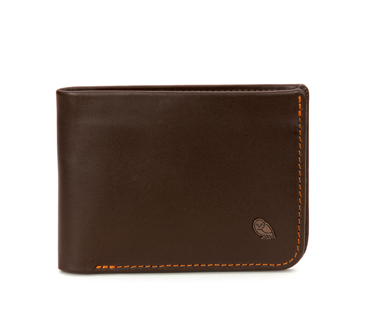 Bellroy Hide and Seek Java Front