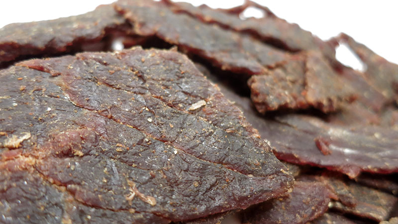 Country Archer Jerky – Make Your Taste Buds Smile