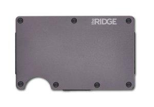 Ridge-Wallet-Front
