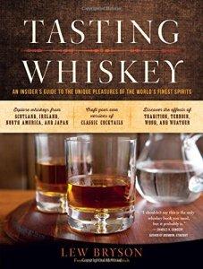 Tasting-Whiskey-Cover