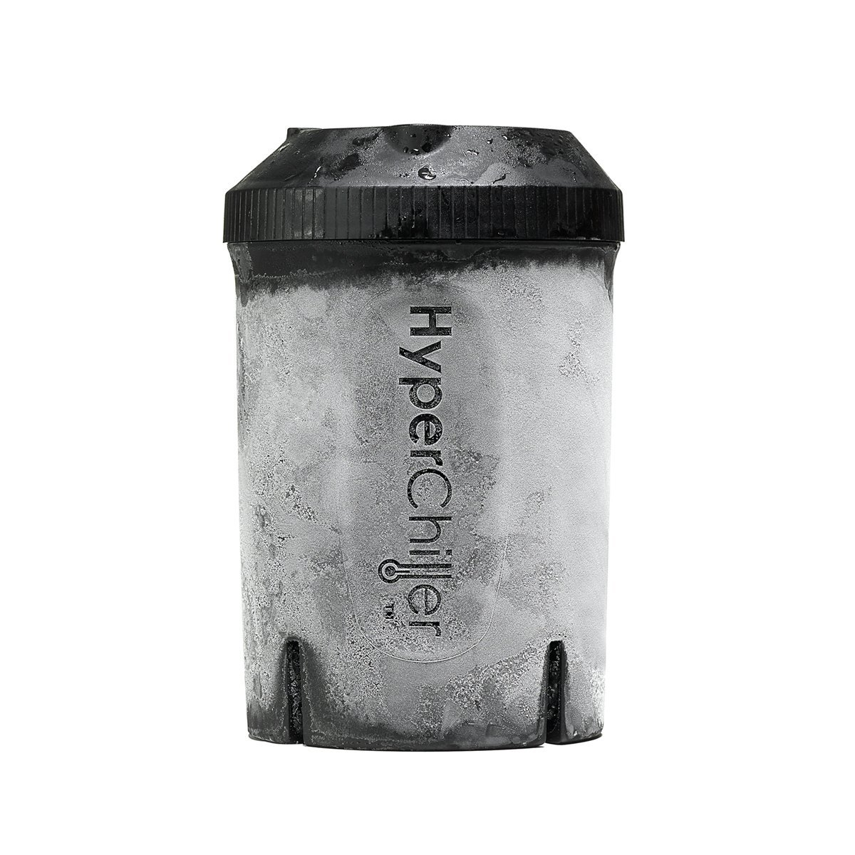 hyperchiller beverage chiller