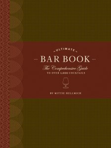 ultimate-bar-book