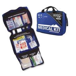 Camping Medical Kit
