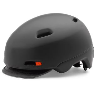 Giro Sutton best Bike Helmets