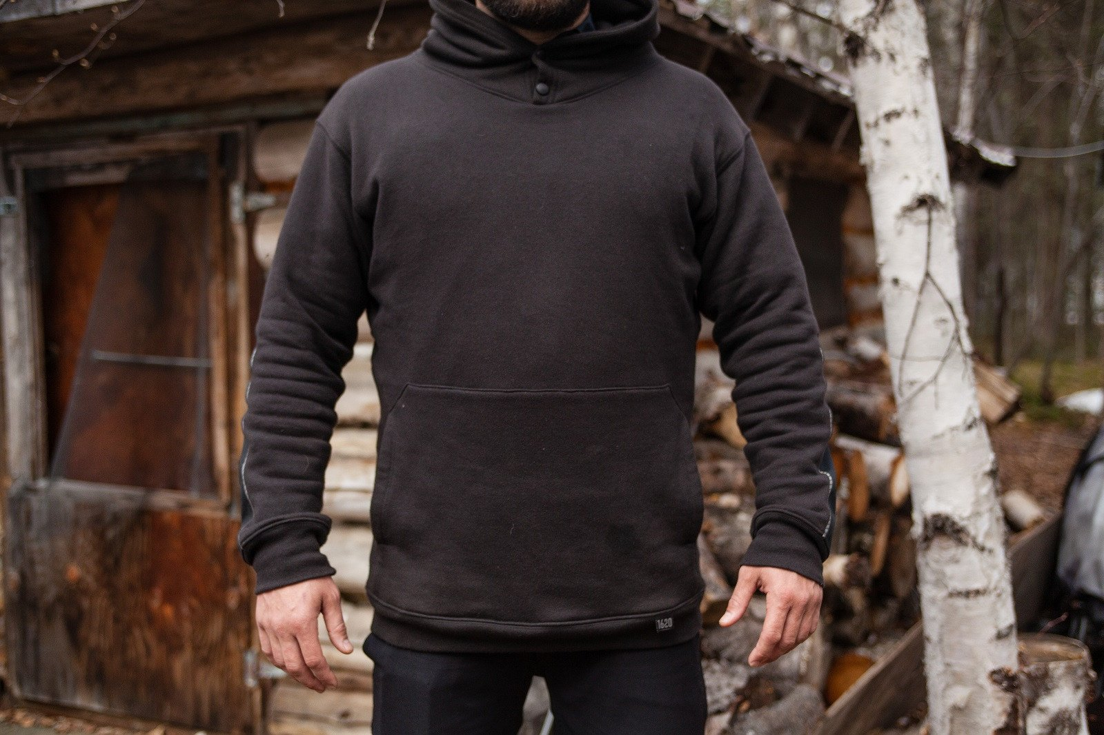 1620workwearhoodie