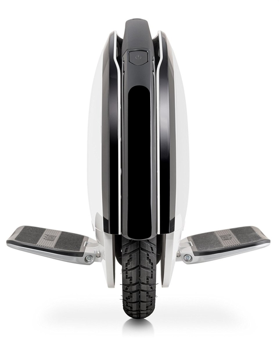 Segway One S1 Electric Unicycle