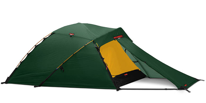 The 4-pole design is made for serious alpine weather and you can be assured that the Bombshelter will keep you warm and safe in even the most inclement of ...  sc 1 st  Gear For Life & 9 of the Best Four-Season Tents for Winter Expeditions