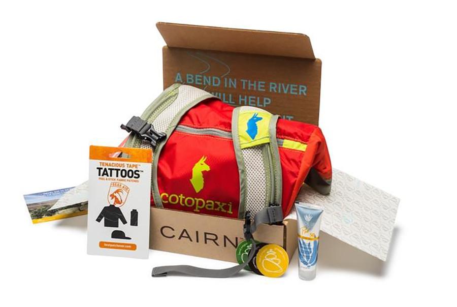 cairn _subscription_box_1