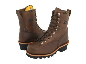 chippewa apache insulated