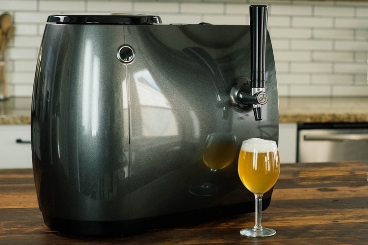 Hopii Makes Homebrewing Easier Than You Ever Expected