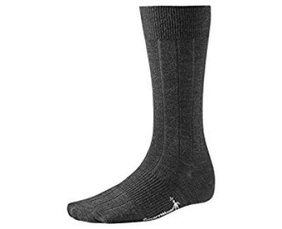 smartwool city slicker dress socks