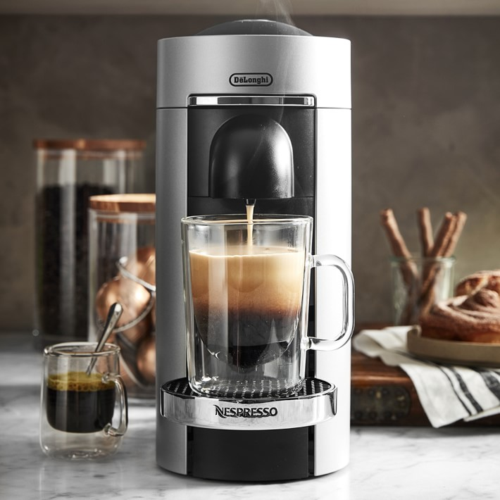 nespresso vertuoplus feature