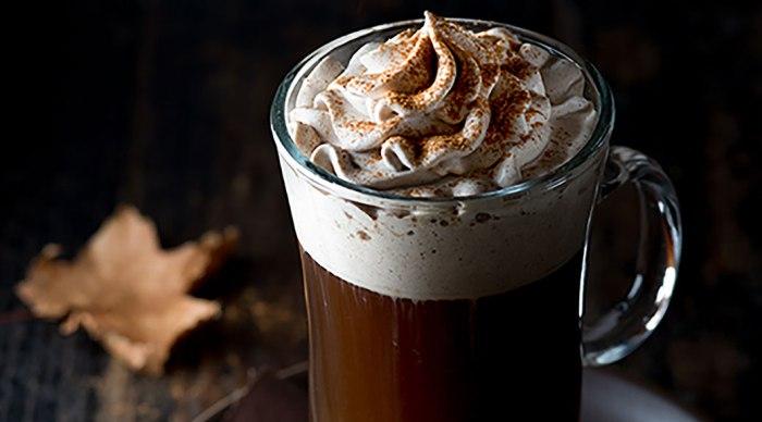 spiced-irish-coffee-1