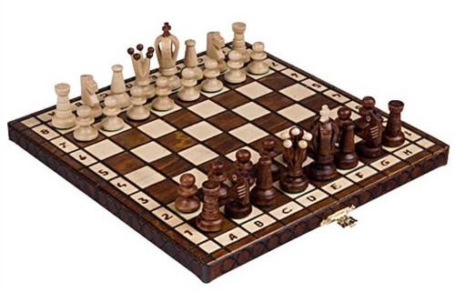 best chess set_1