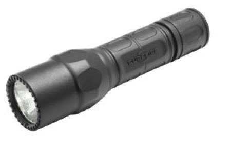 surefire g2x flashlight