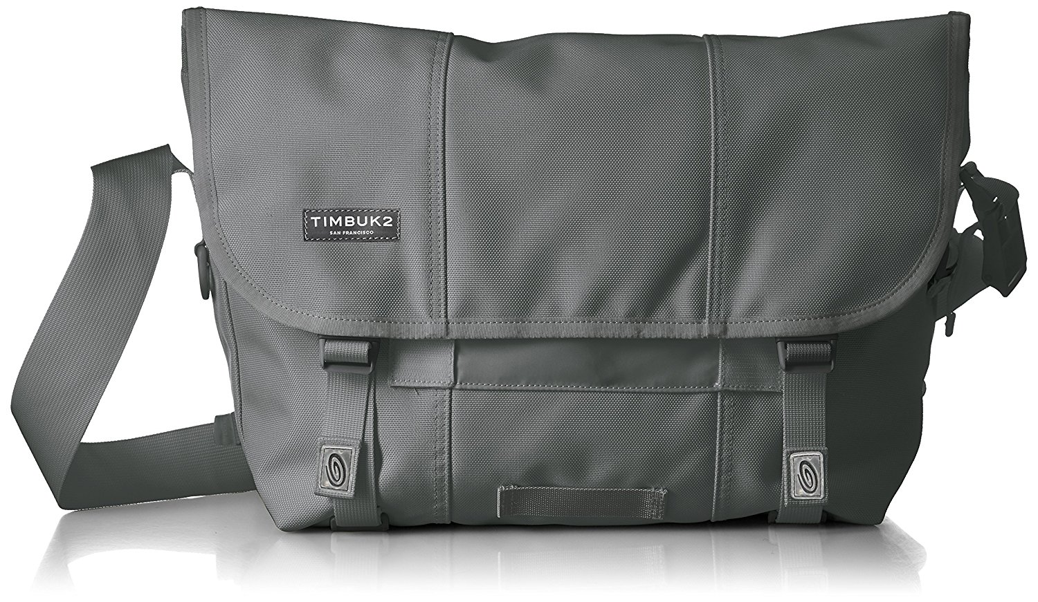 timbuk2 best messenger bag