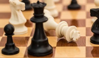 Best Chess Sets 2018 Banner