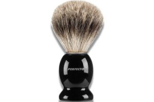perfecto brush