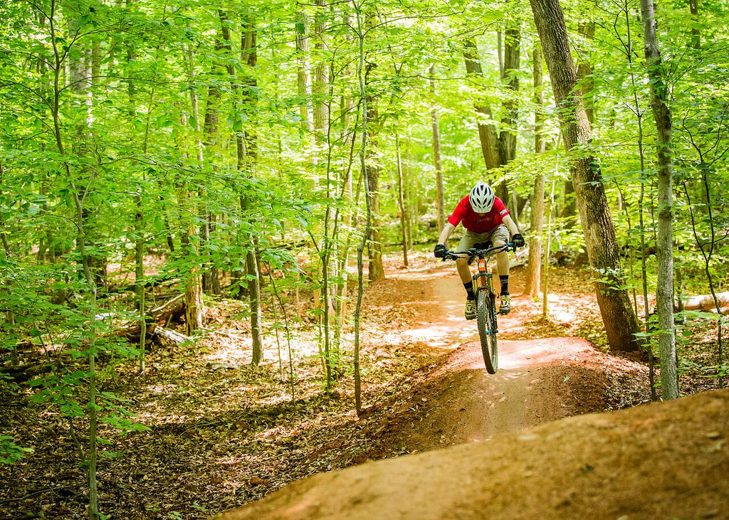 Best Mountain Biking Spots _1