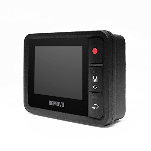 Shoot Better GoPro Footage With This GoPro Monitor