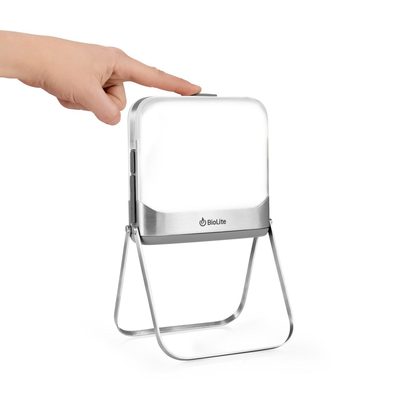 Biolite BaseLantern Flatpack Lantern