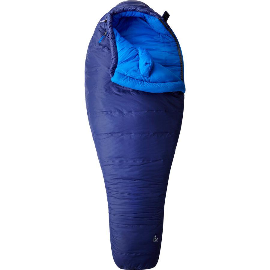 Mountain Hardwear Lamina Z Sleeping Bags